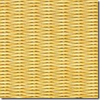 セキスイフロア畳 黄金色