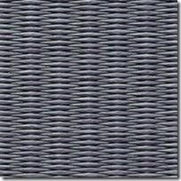 セキスイフロア畳 ブルーバイオレット