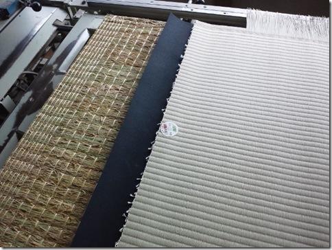 竹炭パワーシート